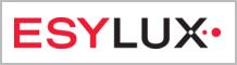 EsyLux