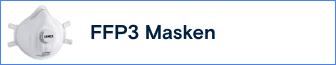 FFP3 Masken