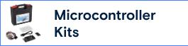 Microcontroller Kits