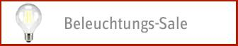 Beleuchtungs-sale